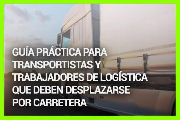 guia-practica-para -transportistas-y-trabajadores-de-logistica